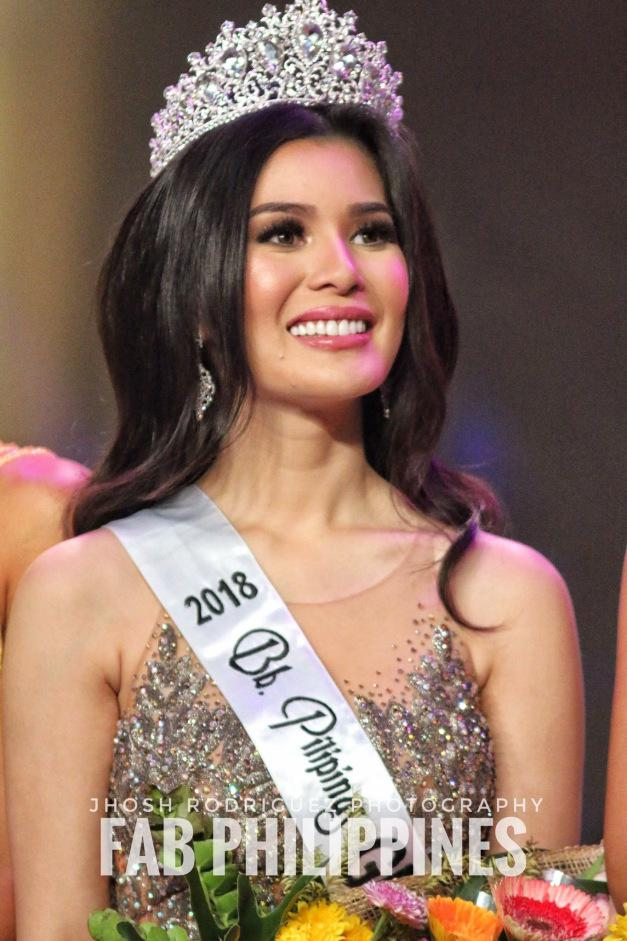 Á hậu Bùi Phương Nga có đủ đẹp để tranh vương miện Miss Grand 2018 khi đứng cạnh dàn mỹ nhân quốc tế?-12
