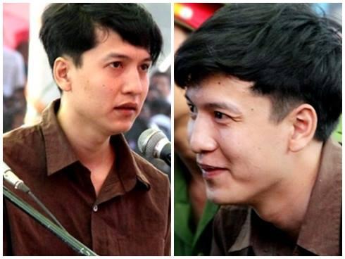 Vụ thảm sát 6 người ở Bình Phước: Thi hành án tử tù Vũ Văn Tiến-2