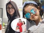 Chân dung cô em gái xinh đẹp, giỏi giang lấn lướt Hoa hậu nhà giàu Jolie Nguyễn-13