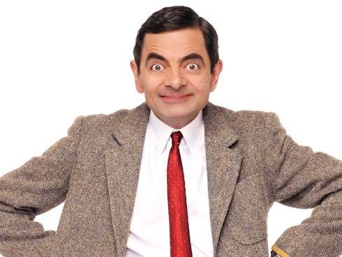 Mr. Bean: Bỏ vợ con theo bồ trẻ nhưng vẫn là biểu tượng văn hóa Anh-5
