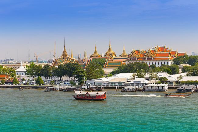 Chơi gì, xem gì khi tới Bangkok? Đừng bỏ qua những gợi ý hấp dẫn này!-5