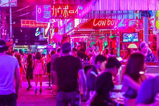 Chơi gì, xem gì khi tới Bangkok? Đừng bỏ qua những gợi ý hấp dẫn này!-16