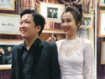 Tiết lộ chiếc váy đặc biệt Nhã Phương sẽ mặc trong tiệc cưới với Trường Giang-9