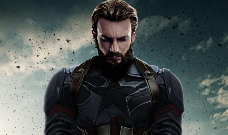 Câu hỏi lớn nhất cần giải thích: Bối cảnh của Captain Marvel được lấy vào năm nào?-2