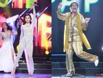 Đông Nhi sẽ trở thành đại diện Việt Nam duy nhất tham dự ASEAN - Japan Music Festival 2018 tại Nhật Bản-10
