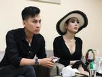 1 năm sau đám cưới, Lâm Khánh Chi tiết lộ chuyện đãi tiệc bị lỗ: 650 người đi chỉ có 350 phong bì-6