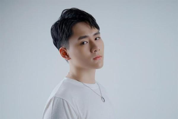 Ca sĩ Việt - Hàn ra mắt cùng ca khúc, cùng ngày-7