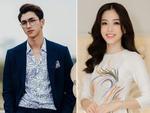 Còn chưa kịp xác nhận yêu, Á hậu Bùi Phương Nga và nam diễn viên Bình An đã bị rộ nghi án chia tay-6