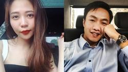 Giữa tin đám cưới với Cường Đô La, Đàm Thu Trang phân vân về 'sướng khổ' trong cuộc sống