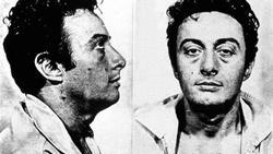 Cuộc đời bi thảm của nam diễn viên kịch chết lõa thể, ống tiêm vẫn cắm ở tay