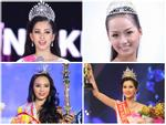 Loạt hình nhí nhảnh cá cảnh của Trần Tiểu Vy trước khi đăng quang Hoa hậu Việt Nam 2018-15