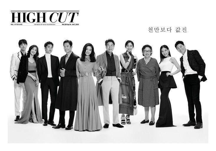 Lee Dong Gun và Jo Yoon Hee khoe ảnh con gái cực đáng yêu-5