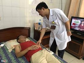 10 loại ma túy đang khiến giới trẻ Việt điên đảo