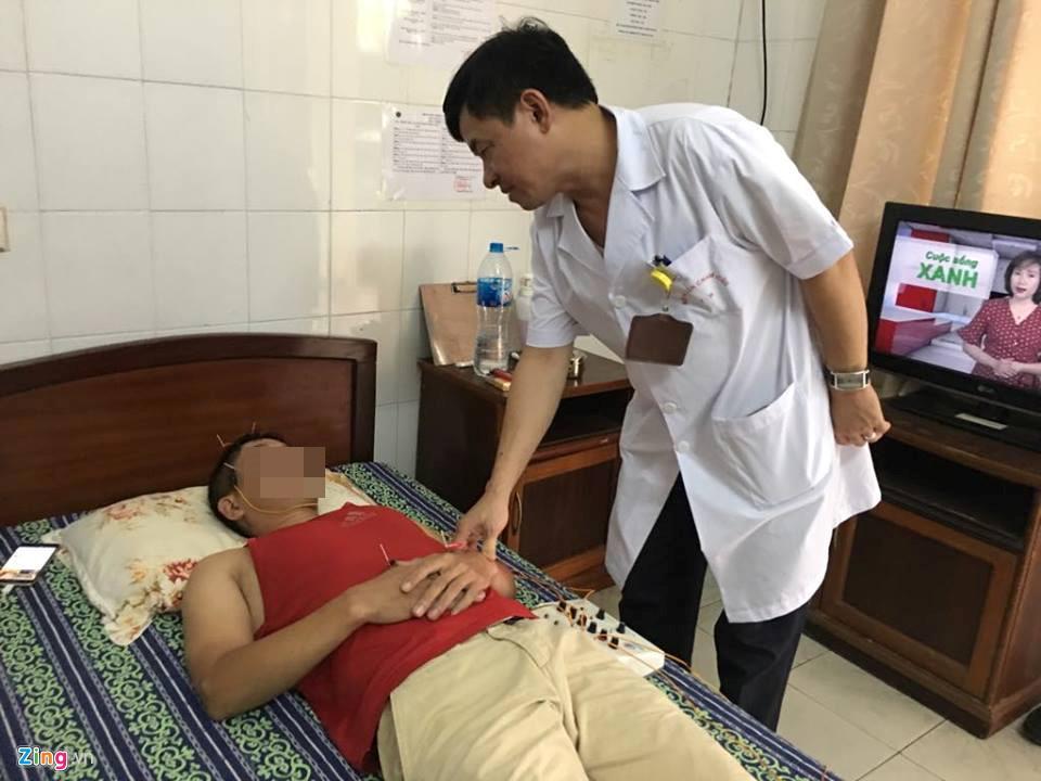 10 loại ma túy đang khiến giới trẻ Việt điên đảo-1