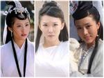 Hằng Nga đẹp nhất màn ảnh trẻ trung khó tin ở tuổi U50-10