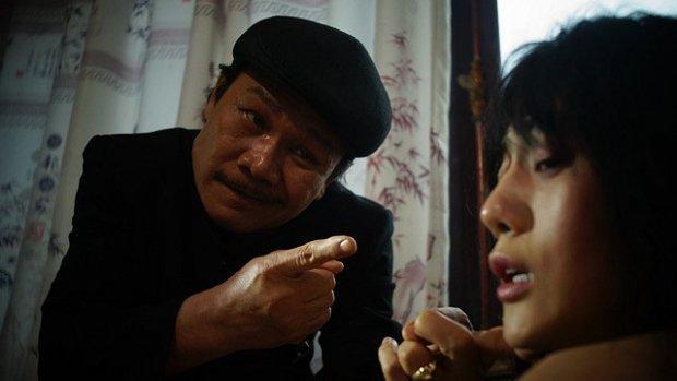 SỰ THẬT THÚ VỊ: Lão Cấn Quỳnh búp bê hóa ra mặc chung áo với Lê Thanh Chạy án suốt 12 năm-1