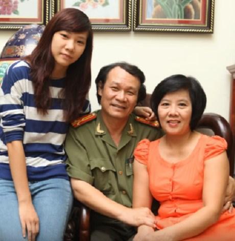 SỰ THẬT THÚ VỊ: Lão Cấn Quỳnh búp bê hóa ra mặc chung áo với Lê Thanh Chạy án suốt 12 năm-6