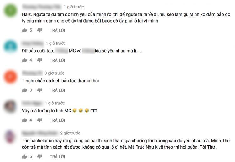 Show hẹn hò ăn khách của giới trẻ Việt gây shock với cảnh 2 cô gái tỏ tình, nắm tay nhau ra về vì tìm thấy tình yêu đích thực-1
