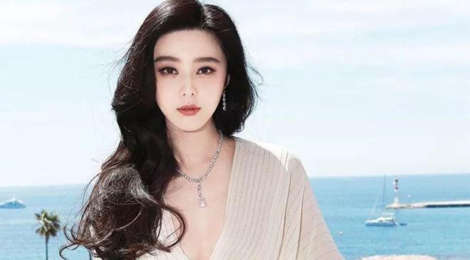 Sau vụ Phạm Băng Băng, Trung Quốc cấm show nước ngoài lên giờ vàng?-1