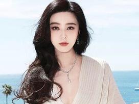 Sau vụ Phạm Băng Băng, Trung Quốc cấm show nước ngoài lên giờ vàng?