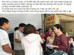 NSND Lan Hương tái xuất trong Sống chung với em chồng-2