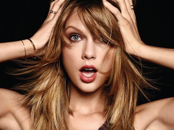 Nếu Taylor Swift là sao Kpop như HyunA, sự nghiệp của cô đã tiêu tan-1