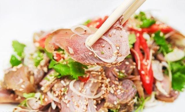 Mẹo luộc 6 loại thịt ngày nào cũng ăn luôn thơm nức, không còn mùi hôi-7