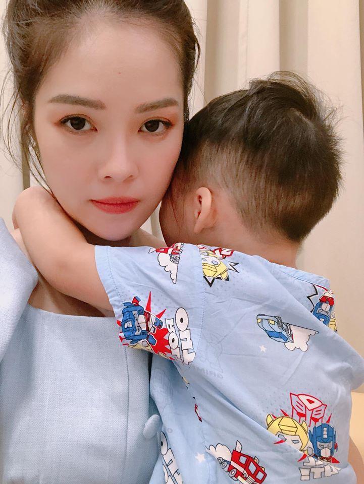 Đường tình lận đận của Dương Cẩm Lynh, cô gái từng bỏ nhà đi, tuyên bố sống chết vì yêu khi bố mẹ phản đối-5
