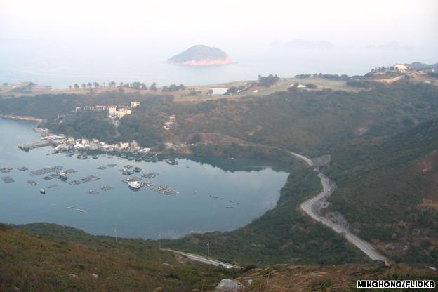 Đèo Hải Vân lọt top những cung đường ấn tượng nhất châu Á-1