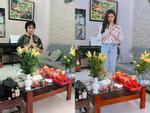 Xác nhận đã ly hôn, Tim - Trương Quỳnh Anh vẫn ở cùng nhà, xem phim cùng nhau như thuở nồng nàn-5