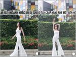 Duy Khánh tự đăng hàng loạt ảnh dìm hàng để khoe thành tích giảm cân-8