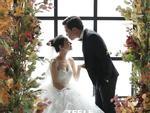Trước ngày Nhã Phương chính thức làm vợ Trường Giang, chị gái nhắn: Em sẽ là cô dâu đẹp nhất...-6