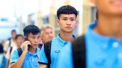 5 thủ môn Việt được ví như 'cực phẩm': Đẹp trai, cao không kém mẫu ảnh