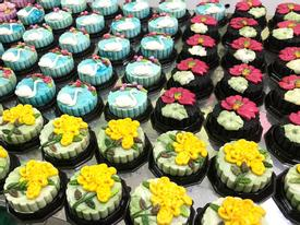 Loài cây xù xì, gai nhọn mọc đầy Việt Nam, thế giới gọi 'siêu thực phẩm'