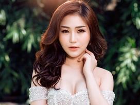 Than ế tận 6 năm liền, Hương Tràm cover 'A thousand years' để... thả thính