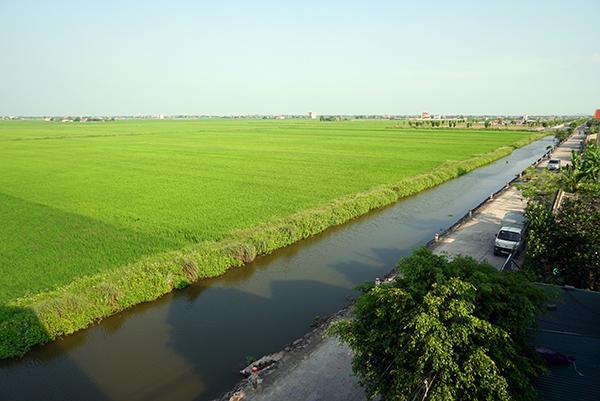 Ảnh: Nét đẹp Ninh Bình - quê hương Chủ tịch nước Trần Đại Quang-3