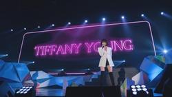 Vừa công bố tên fandom riêng, Tiffany đã bị netizen mỉa mai: 'Flop mà còn làm màu!'
