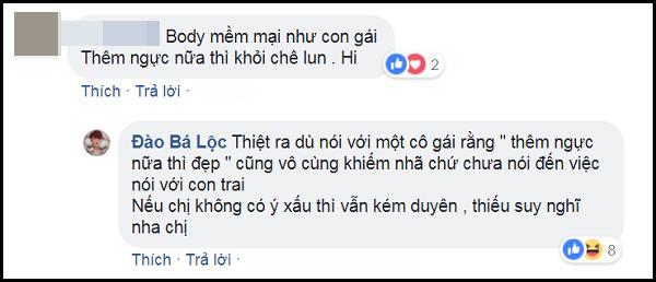HỒ SƠ SAO - Đào Bá Lộc: Từ người tình tin đồn của Trấn Thành tới chân dung độc lạ nhất showbiz Việt-12