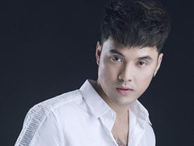 Hơn 10 năm, Ưng Hoàng Phúc cover hit 'Chàng khờ thủy chung' hay như nuốt đĩa