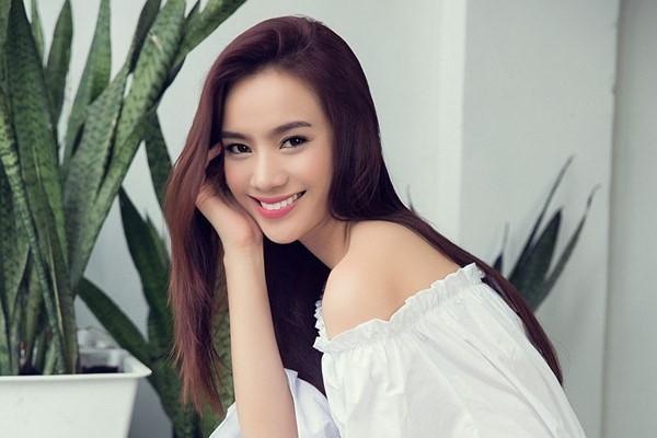 Trương Kiều Diễm: Tôi mải yêu đương, lơ là âm nhạc-2
