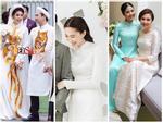 Không chỉ đầu tư váy cưới, Lan Khuê còn chi gần 100 triệu cho 3 đôi giầy cưới đẹp như cổ tích-11