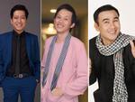 Danh hài Hoài Linh lần đầu tiên công khai khoe con trai ruột bảnh bao, tốt nghiệp Đại học danh tiếng ở Mỹ-5