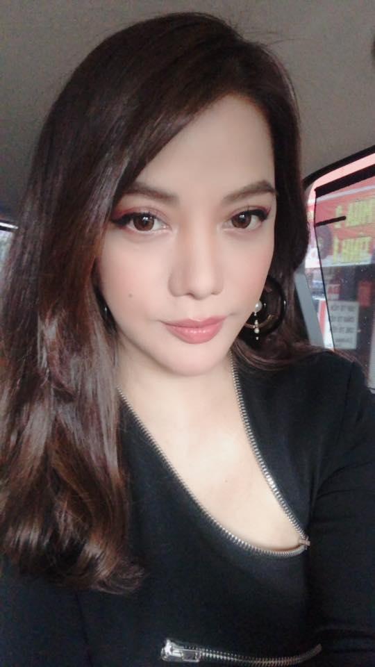 Hoa hậu Đặng Thu Thảo khoe bữa ăn rau củ đầu tiên của con gái-9