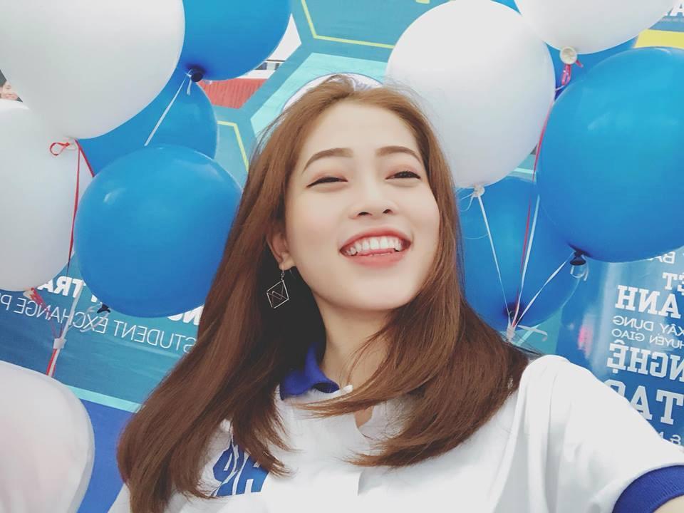Top 3 Hoa hậu Việt Nam 2018 đã dậy thì thành công thế nào?-10