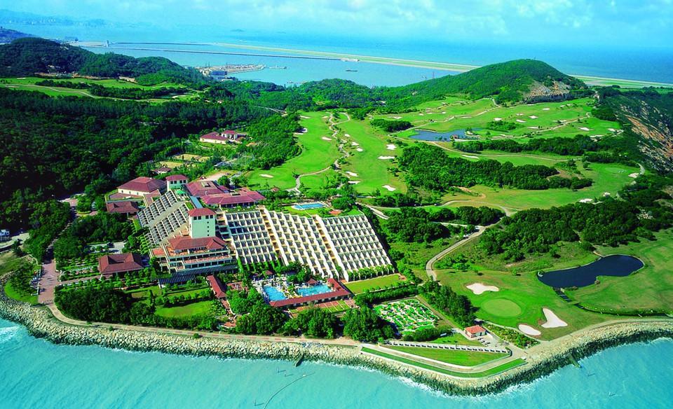 10 trải nghiệm du lịch không thể bỏ qua khi đến Macau-1