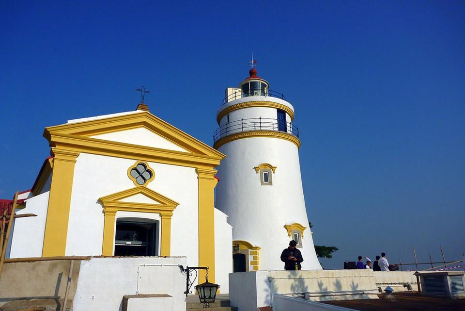 10 trải nghiệm du lịch không thể bỏ qua khi đến Macau-6