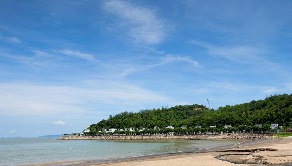 10 trải nghiệm du lịch không thể bỏ qua khi đến Macau-8
