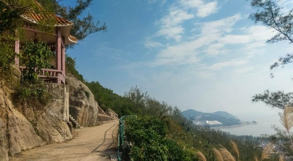 10 trải nghiệm du lịch không thể bỏ qua khi đến Macau-9