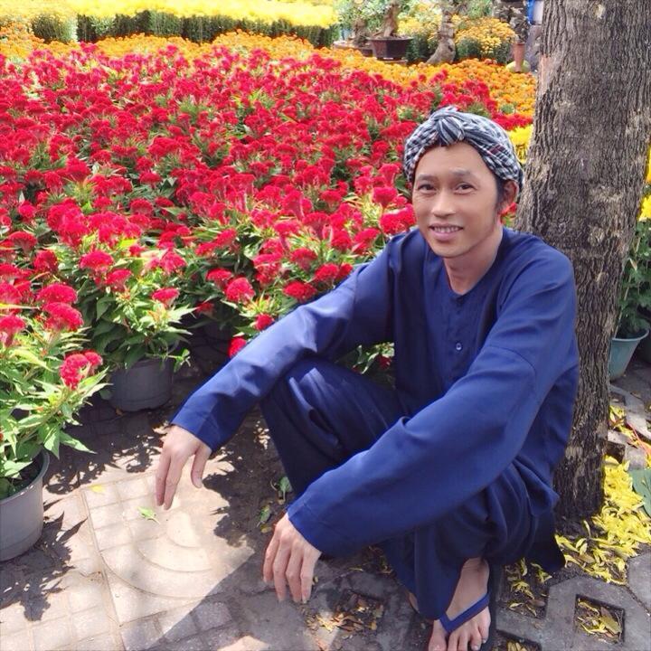 Tài sản nhiều tỷ, Trường Giang - Hoài Linh - Quyền Linh vẫn giữ chung sở thích nông dân thuở cơ hàn-7
