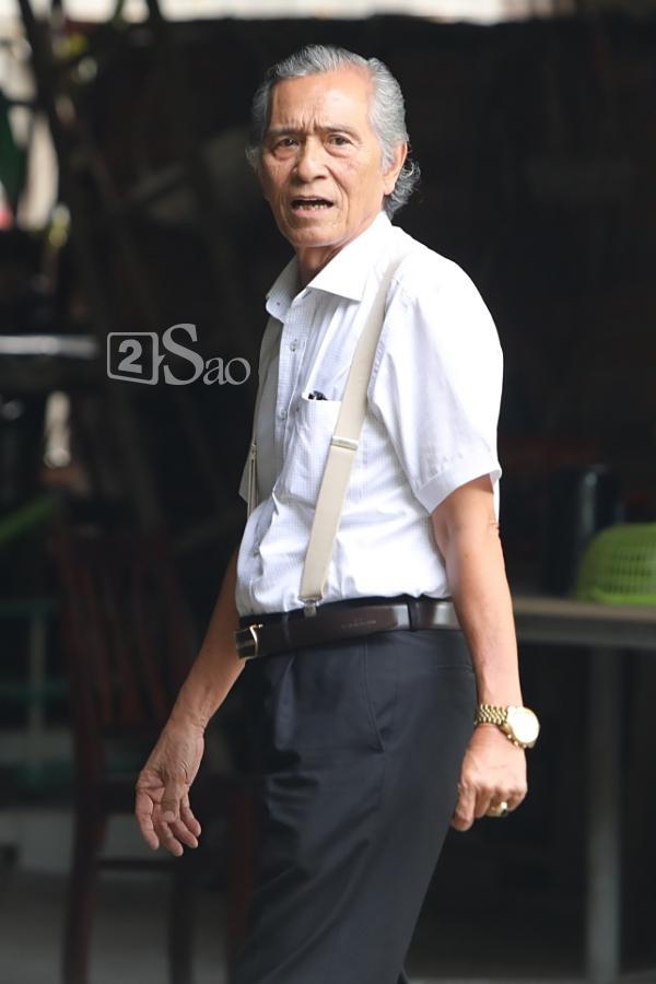 Gia đình Trường Giang tất bật mang sính lễ lên Sài Gòn đón dâu-4